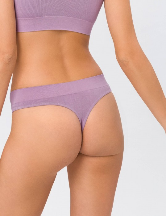 Comfee String taupe